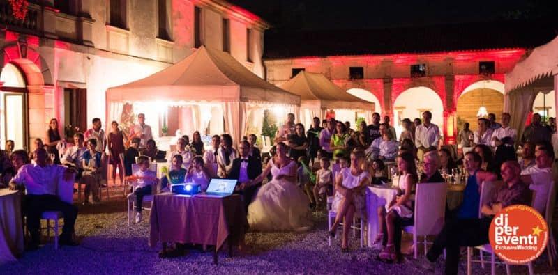 Location matrimoni: Villa Pera, Pianzano (TV)