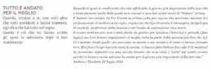 dj per eventi - musica per matrimoni a venezia
