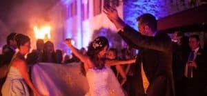 dj-per-eventi-consulenza-personalizzata-matrimoni