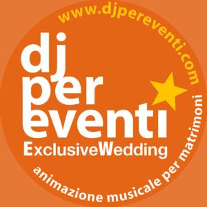 Dj per Matrimoni in Veneto e Friuli - Dj Per Eventi