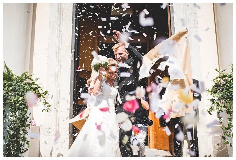 dj per matrimoni dj per eventi treviso