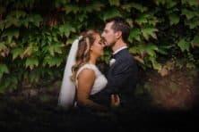 Sara e Matteo sposi Dj Per Eventi